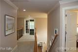154 Indian Trail - Photo 40
