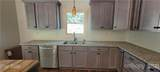 6722 Old Clyde Road - Photo 11