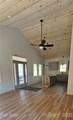 6722 Old Clyde Road - Photo 12