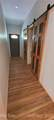 6722 Old Clyde Road - Photo 14