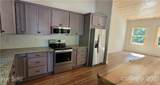 6722 Old Clyde Road - Photo 10