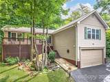 10 Silver Springs Drive - Photo 2