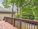 10 Silver Springs Drive - Photo 19