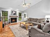 10 Silver Springs Drive - Photo 4