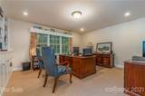 220 Forest Hill Drive - Photo 12