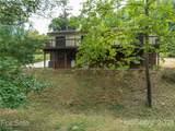 51 Mills Place - Photo 27