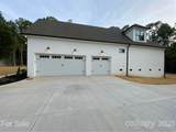 1026 Piney Drive - Photo 40