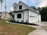 1026 Piney Drive - Photo 41