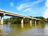 228 Bluewater Drive - Photo 29