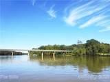 228 Bluewater Drive - Photo 30