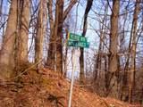 0 Mountain Lakes Drive - Photo 9