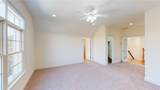 125 43rd Avenue Lane - Photo 20