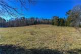 13900 Huntersville Concord Road - Photo 2