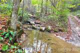 3619 Lonesome Mountain Road - Photo 14