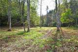 3619 Lonesome Mountain Road - Photo 6