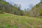 3619 Lonesome Mountain Road - Photo 8
