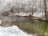 3619 Lonesome Mountain Road - Photo 9