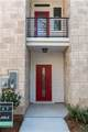 1613 Chatham Avenue - Photo 42