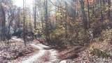 3.98 Acres+- Log Gap Road - Photo 7