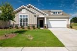 6531 Wildbrook Drive - Photo 1