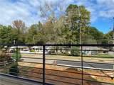 2965 Simpson Drive - Photo 14