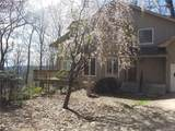 108 Chestnut Ridge Road - Photo 25