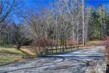36 Buffalo Creek Drive - Photo 6