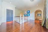 401 Eastover Road - Photo 23