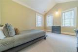 401 Eastover Road - Photo 31