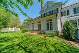 401 Eastover Road - Photo 44