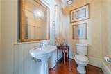 401 Eastover Road - Photo 10