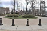 2823 Providence Road - Photo 29