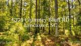 6379 Chimney Bluff Road - Photo 3
