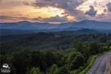 561 Golden Ridge Drive - Photo 3