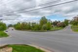 223 Odonald Road - Photo 4