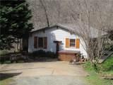 385 Cove Creek Drive - Photo 11