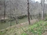 385 Cove Creek Drive - Photo 5