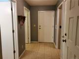 516 Manchester Road - Photo 21