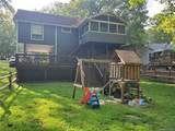 516 Manchester Road - Photo 24