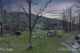 440 Terrys Gap Road - Photo 36