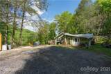 440 Terrys Gap Road - Photo 39