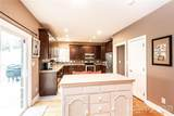 1255 10th St Place - Photo 19