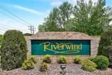 483 Riverwind Drive - Photo 5