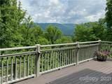 848 Town Mountain Road - Photo 1