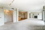 2503 Roswell Avenue - Photo 16