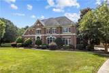 4204 Mourning Dove Drive - Photo 1