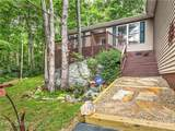 10 Silver Springs Drive - Photo 18