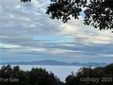 2285 Moonshine Mountain Road - Photo 11
