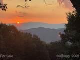 2285 Moonshine Mountain Road - Photo 14