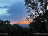 2285 Moonshine Mountain Road - Photo 15